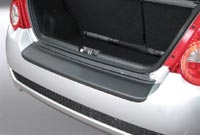 Bumper Scratch Protector VW Golf MK 7.5 Esatate 2017 on