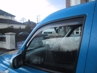 London Taxi LT1/TX1 /TX2/ TX4  Front Window Deflector. PCO APPROVED