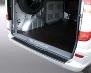 VW T4 1999-2002 -Bumper Scratch Protector